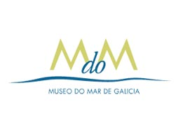 patrocinador_museo_do_mar