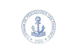 patrocinador_cofradia_pescadores